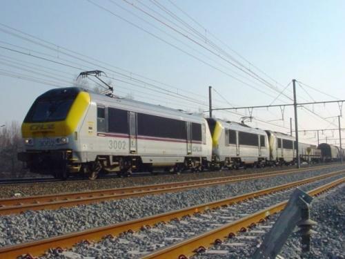 Belgium Passenger Train Crash Kills Many: Belgium Halle Passenger Train Crash Kills Many