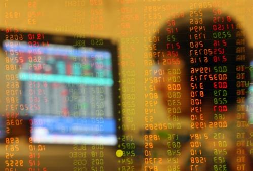 Warsaw Stock Exchange to List Bulgarian Companies: Warsaw Stock Exchange to List Bulgarian Companies