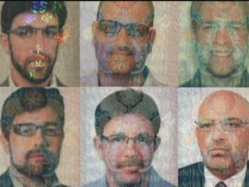 UK, Ireland Question Israel over Dubai Hamas Leader Murder: UK, Ireland Question Israel over Dubai Hamas Leader Murder