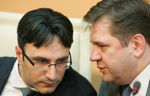 Bulgaria: Russia Grants Bulgaria Belene NPP Loan without State Guarantee