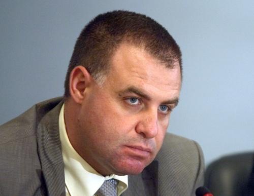 Illegal Land Swaps Money Filled Bulgarian Political Parties Safes: Illegal Land Swaps Money Filled Bulgarian Political Parties Safes