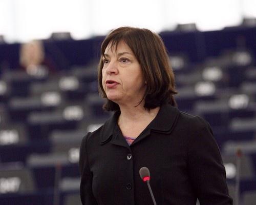 Bulgaria: Greens Cast Doubt on EU Decommissioning Aid for Bulgaria NPP