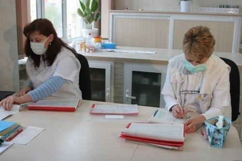 Bulgaria Set to Start Swine Flu Vaccination Program: Bulgaria Set to Start Swine Flu Vaccination Program