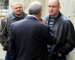 Bulgaria: Key Bulgarian Mafia Bosses Revealed to Be Former Policemen