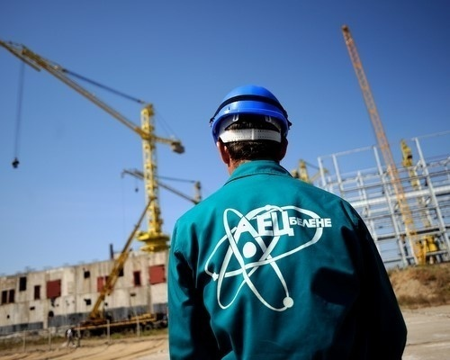 """Bulgaria: Russia Eyes """"At Least 50%"""" in Bulgaria Belene  Nuclear Project"""
