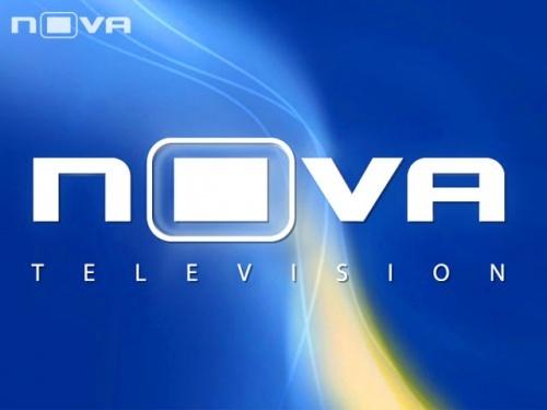 nova online free
