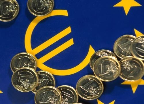 Польша будет получать меньше средств из фондов ЕС до 2027 года