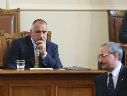 Bulgaria Puts Total Ban on GM Crops: Bulgaria Puts Total Ban on GM Crops