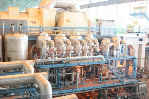 Bulgaria: Enel Mulls Bulgaria Thermal Plant Sale
