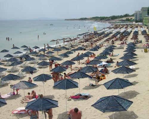 Bulgaria: Romania Set to Tap Bulgaria's Experience in Tourism