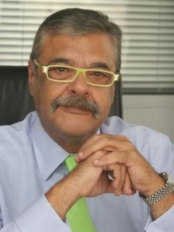 Bulgaria: CEO of EKO Bulgaria Yoannis Polykandriotis: Bulgaria's Business Climate Improves Every Day