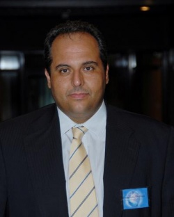 Bulgaria: Eurofast Global Manager Panayiotis Diallinas: Bulgaria Offers Significant Advantages to Foreign Investors