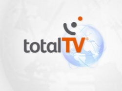 Bulgaria: Total TV Steps in Bulgaria, Invests EUR 45 M