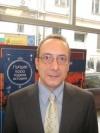 Greek National Tourism Organization Head Leonidas Efthymiou: Bulgarians Are 'Internal Tourists' in Greece