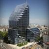 GEK TERNA Director Konstantinos Lamprou: Bulgaria Needs More than Low Corporate Tax to Entice Investors
