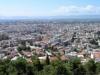 Serres Commerce Chamber Head Politis Efstathios: North Greece, South Bulgaria Are One Economic Region