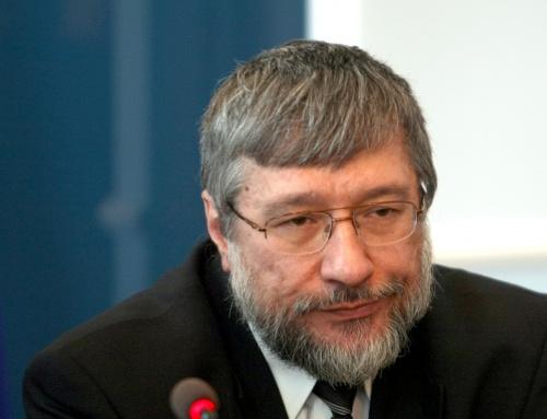 New Key Resignations Shake Bulgaria Health Ministry: New Key Resignations Shake Bulgaria Health Ministry
