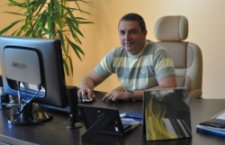 Bulgaria: Bulgaria's Pernik to Boast  EUR 16 M Retail Center