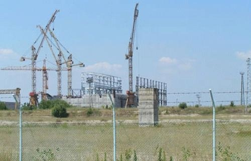 Bulgaria: China Mulls Participation in Bulgarian Nuclear Power Plant - Report