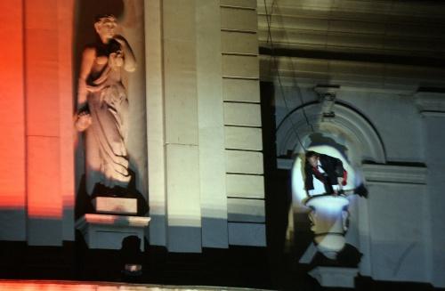 Bulgaria: Bulgaria Celebrates 5th 'Night of the Museums'