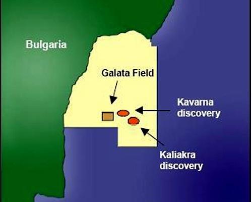 Bulgaria: Melrose Resources Teams Up with GSP Jupiter in Bulgaria