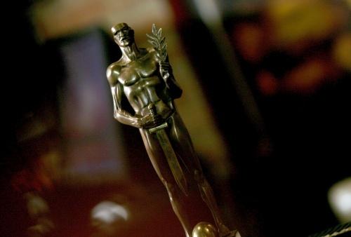 Bulgaria: Bulgaria Bestows Most Prestigious Theater Awards