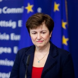 Bulgaria: Fighting Hunger in Sahel (Article by EU Commissioner Kristalina Georgieva*)