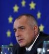 One Year of Borisov - Brussels Speaking