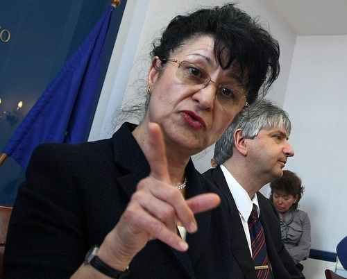 Health Minister: There Are Not Enough Doctors in Bulgaria: Health Minister: Not Enough Doctors in Bulgaria