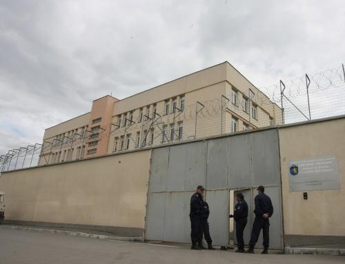 Bulgaria: Neo-Nazis Attack Protesters against Bulgarian Guantanamo