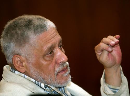 Bulgaria: Renowned Bulgarian Film Director Plamen Maslarov Dies at 60