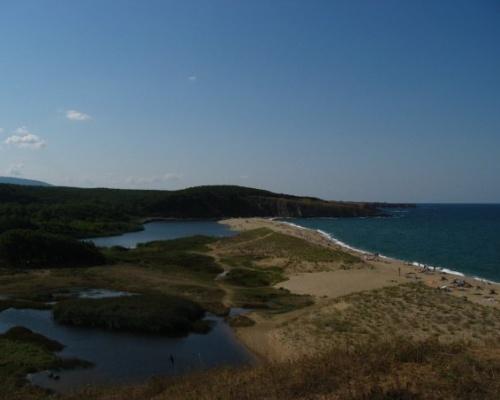 Bulgaria: EU Report: Bathing Water in Bulgaria 'Excellent'