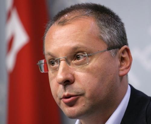 Bulgaria: Bulgaria's Ex PM Strikes Back at Borisov over Russian Energy Projects