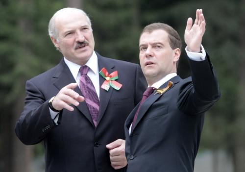 Belarus Halts Transit of Russian Gas: Belarus Halts Transit of Russian Gas