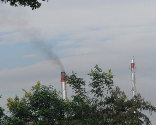Bulgaria: Bulgaria's Sofia, Plovdiv Suffer Worst Air Pollution in Europe
