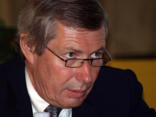 Bulgaria: US Ambassador Defends Bulgarian Gay Pride Parade