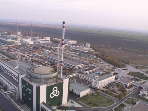 Bulgaria: Bulgaria Considers 2 New Nuclear Reactors at Kozloduy NPP