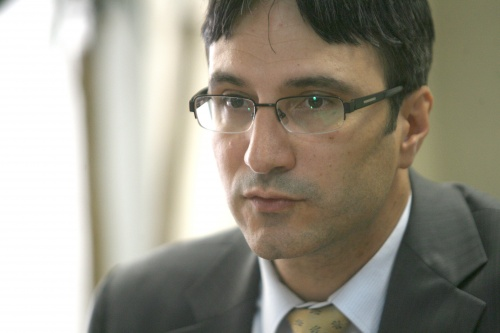 Bulgaria: Bulgaria's Economy Minister to Check Largest Energy Consumers
