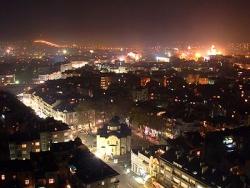 Bulgaria: Update: Bulgarian Judge Car Burn Appears No Malicious Intent