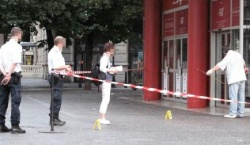 Bulgaria: 2 Bulgarians Attacked in Grenoble, France