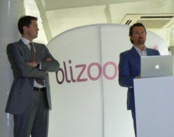 Bulgaria: Bulgaria's Blizoo Acquires Yet Another Local Internet Provider