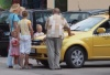 The Bulgarian Taxis That Will Take You for a Ride