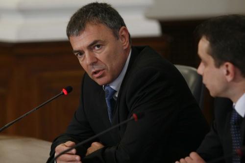 Bulgaria: 2 Officials Dismissed over High School Exam Fraud in Bulgaria