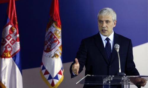 Bulgaria: Serbia to Swap Territories with Kosovo, Unblock UN Membership - Report