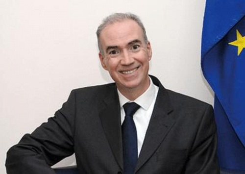 Bulgaria: French Ambassador in Sofia: Make Less Show, Concentrate on Results