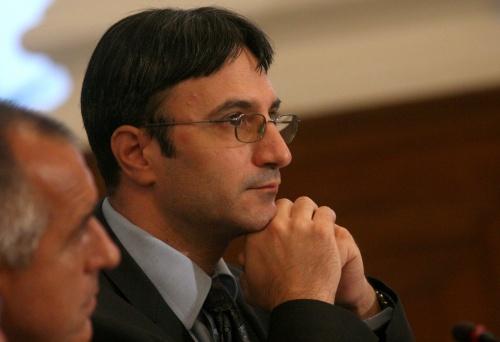 Bulgaria Asks for Canadian Visa Waiver: Bulgaria Asks for Canadian Visa Waiver