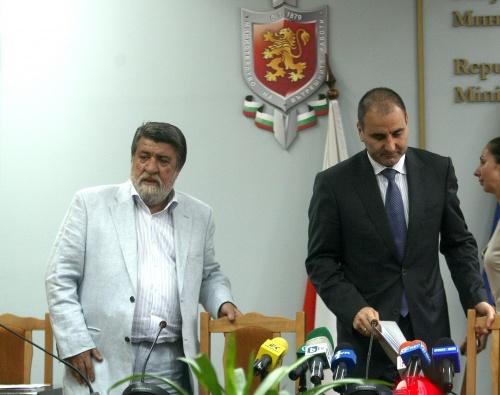 Bulgaria: Bulgarian Police to Protect Shipka Memorial until 2011