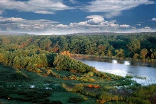 Bulgaria: Illegal Extraction Pollutes Bulgarian Nature Park - Report