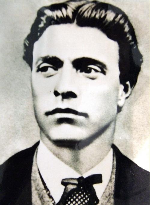 Bulgaria: Bulgaria Celebrates Life of National Hero Vassil Levski