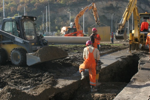 Bulgaria: Bulgaria Seeks BGN 18 M for Ailing Water Sector